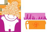 Мамарадио